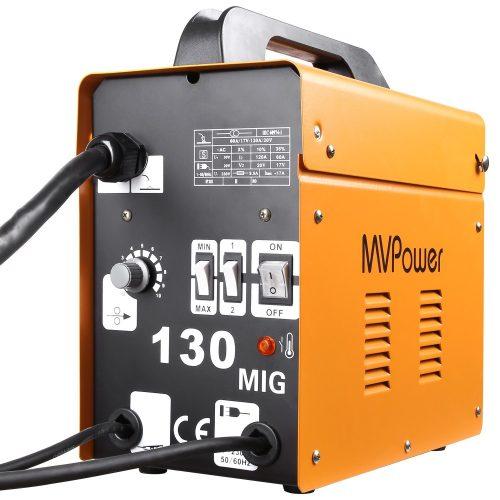 mvpower 130